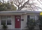 Foreclosed Home in Saint Petersburg 33714 40TH AVE N - Property ID: 3501065755