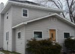 Foreclosed Home in New Lisbon 53950 E PARK ST - Property ID: 3501101215