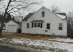 Foreclosed Home in Richland Center 53581 E KINDER ST - Property ID: 3501113484
