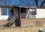 Foreclosed Home in Hurricane 25526 ROY DELL ST - Property ID: 3501155532