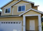Foreclosed Home in Marysville 98270 58TH DR NE - Property ID: 3501214659