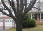 Foreclosed Home in Little Rock 72205 WARWICK RD - Property ID: 3501274215