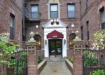 Foreclosed Home in Jackson Heights 11372 88TH ST - Property ID: 3501313643