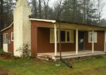 Foreclosed Home in Dayton 22821 UNION SPRINGS RD - Property ID: 3501319772