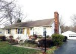 Foreclosed Home in Highland Springs 23075 SHERILYN DR - Property ID: 3501328982