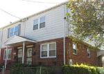 Foreclosed Home in Alexandria 22304 DUKE ST - Property ID: 3501345614