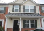 Foreclosed Home in Providence Forge 23140 FLOWERING PEACH LN - Property ID: 3501359181