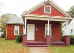 Foreclosed Home in Richmond 23224 E 34TH ST - Property ID: 3501370128