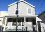 Foreclosed Home in Richmond 23224 E 15TH ST - Property ID: 3501374515