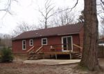 Foreclosed Home in Richmond 23236 CLEARLAKE RD - Property ID: 3501398608