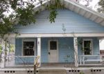 Foreclosed Home in Saint Petersburg 33709 60TH WAY N - Property ID: 3501419630