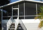 Foreclosed Home in Riverview 33578 FANTASIA PARK WAY - Property ID: 3501447659