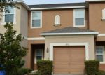 Foreclosed Home in Riverview 33578 HOLLY HEATH DR - Property ID: 3501458161