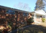 Foreclosed Home in Knoxville 37938 E EMORY RD - Property ID: 3501679344