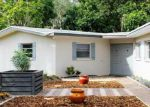 Foreclosed Home in Clearwater 33759 KAPOK KOVE CIR - Property ID: 3501687671