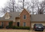 Foreclosed Home in Cordova 38018 TIMBER WALK CV - Property ID: 3501776579