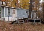 Foreclosed Home in Bean Station 37708 HIGHWAY 25 E - Property ID: 3501782266