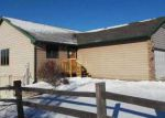 Foreclosed Home in Sioux Falls 57108 S GLENVIEW RD - Property ID: 3501796280