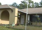 Foreclosed Home in Spring Hill 34609 TWIN LAKE AVE - Property ID: 3501806358