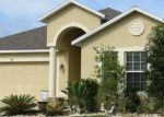 Foreclosed Home in Spring Hill 34609 SALTBY PL - Property ID: 3501807224