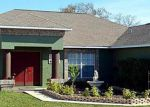 Foreclosed Home in Spring Hill 34608 LANSING DR - Property ID: 3501808103