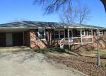 Foreclosed Home in Anderson 29624 CLOVERHILL DR - Property ID: 3501872493
