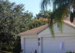 Foreclosed Home in Palm Harbor 34685 KERNWOOD CT - Property ID: 3501888251