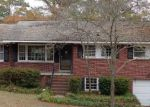 Foreclosed Home in Columbia 29206 HALEY DR - Property ID: 3501906209