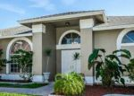 Foreclosed Home in Palm Harbor 34685 STABLE TRL - Property ID: 3501924166