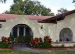 Foreclosed Home in Palm Harbor 34685 TARPON WOODS BLVD - Property ID: 3501936886