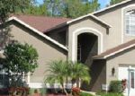 Foreclosed Home in Palm Harbor 34685 WINDERMERE DR - Property ID: 3501943448