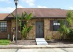 Foreclosed Home in Tampa 33614 MORNING SUN PL - Property ID: 3501948255