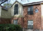 Foreclosed Home in Tampa 33614 FANCY FINCH DR - Property ID: 3502250462