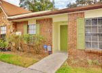 Foreclosed Home in Tampa 33614 CARROLL OAKS DR - Property ID: 3502274100