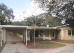Foreclosed Home in Lakeland 33803 SALESBERRY ST - Property ID: 3502288572