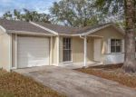 Foreclosed Home in Tampa 33615 GREENLEAF CIR - Property ID: 3502291637