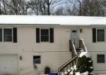 Foreclosed Home in Tobyhanna 18466 KNOLLWOOD DR - Property ID: 3502329297