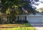 Foreclosed Home in Lakeland 33812 VERNA CT - Property ID: 3502341569