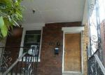 Foreclosed Home in Darby 19023 LINCOLN AVE - Property ID: 3502349895