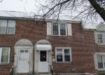 Foreclosed Home in Darby 19023 S 3RD ST - Property ID: 3502359524
