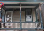 Foreclosed Home in Jim Thorpe 18229 W BROADWAY - Property ID: 3502380992