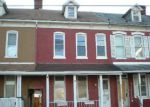 Foreclosed Home in York 17401 N PERSHING AVE - Property ID: 3502390622