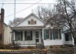 Foreclosed Home in Carlisle 17013 N HANOVER ST - Property ID: 3502392360