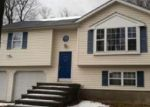 Foreclosed Home in Tobyhanna 18466 HAMLET DR - Property ID: 3502407255