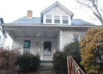 Foreclosed Home in Charleroi 15022 CREST AVE - Property ID: 3502433536