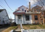 Foreclosed Home in Folcroft 19032 GARFIELD AVE - Property ID: 3502440546