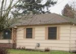 Foreclosed Home in Salem 97301 25TH ST NE - Property ID: 3502581573