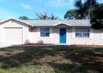 Foreclosed Home in Englewood 34224 11TH ST - Property ID: 3502704650