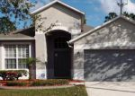 Foreclosed Home in Riverview 33578 MOCCASIN TRAIL DR - Property ID: 3502717790