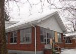 Foreclosed Home in Dayton 45406 SALEM AVE - Property ID: 3502721278